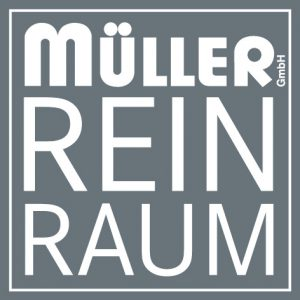 mueller_reinraum